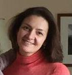 Natalia Vendel